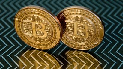 Russian media watchdog blocks Bitcoin sites