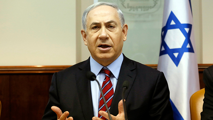 Netanyahu to French Jews: 'Come home to Israel from terrible European anti-Semitism'