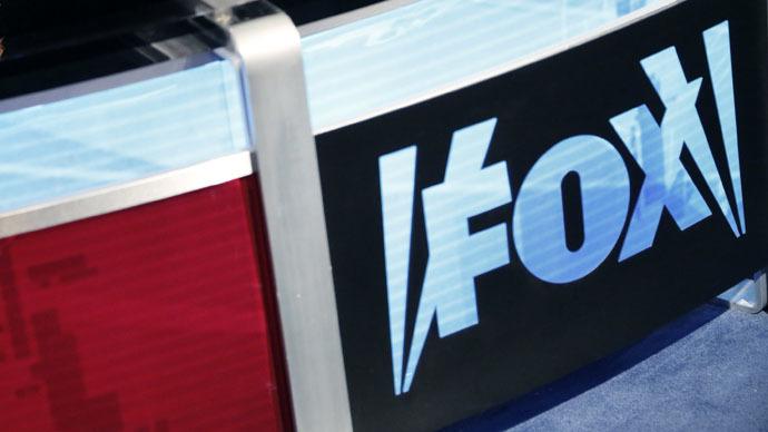 #FoxNewsFacts: Pundit who claimed Birmingham '100% Muslim' mocked on Twitter