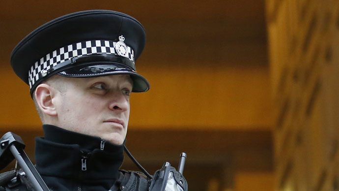 'Thought police': Academic freedom threatened by anti-terror bill, MPs warn
