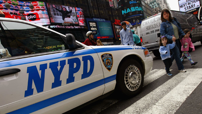 Lawyers tell court to revive NYPD Muslim surveillance suit