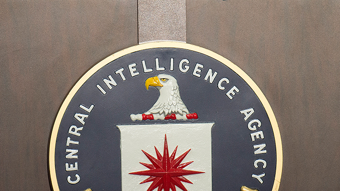 CIA leak trial: 90+ people reportedly knew of secret mission against Iran