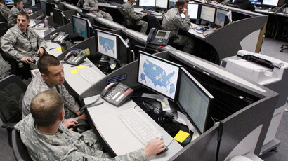 NATO likely to declare cyberspace a warfare domain at Warsaw summit – German general