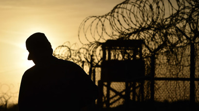 ​Interrogation of Guantanamo Diary's author was approved by Donald Rumsfeld – book's editor
