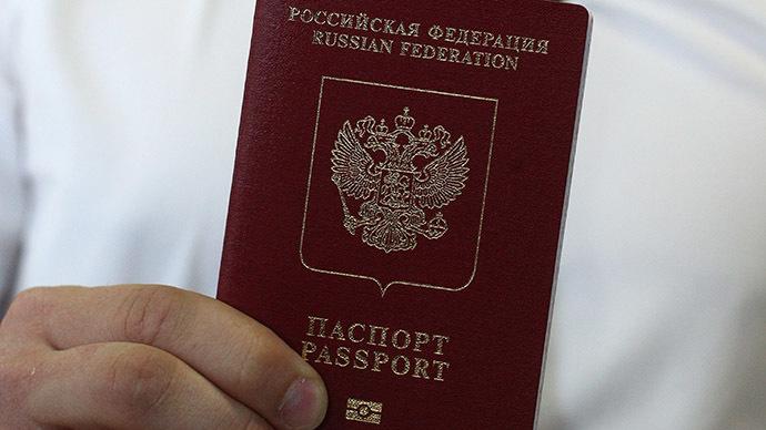 RIA Novosti/Mikhail Voskresenskiy