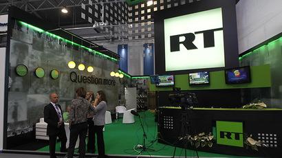 RIA Novosti/Iliya Pitalev