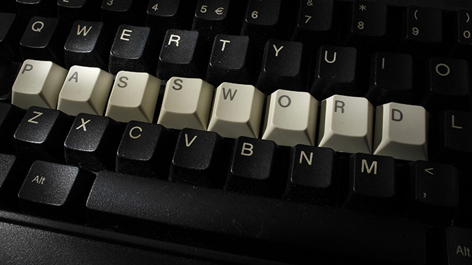 '123456' still most popular password but users waking up to cyber dangers – study