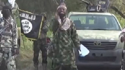 Boko Haram to use cows, goats and cobblers to stage attacks – Nigerian govt