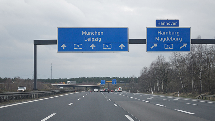 Mobile De Schonefeld Cars