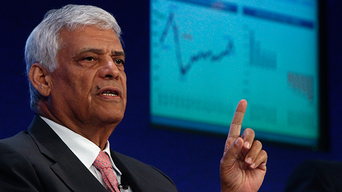 ​Oil can recover to $200 if supply dries up – OPEC head