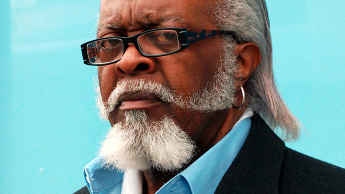 'Rent is Too Damn High' party candidate faces eviction in NYC