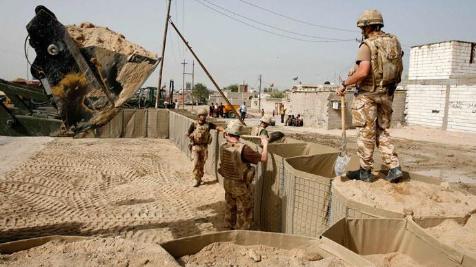 Reuters / Atef Hassan