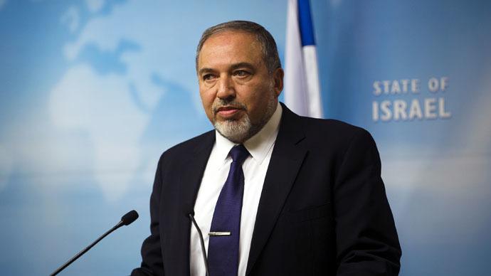 Israel blames Hezbollah for Spanish peacekeeper's death on Lebanese border