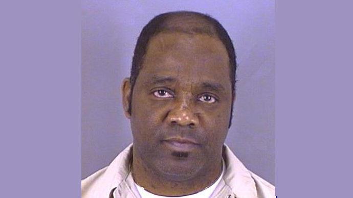 Robert Ladd (Photo from www.amnistiepdm.org)