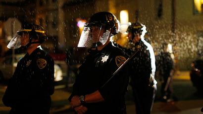 Reuters / Stephen Lam