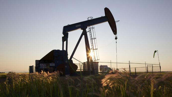 Oil to average $55 a barrel in 2015 – IEA