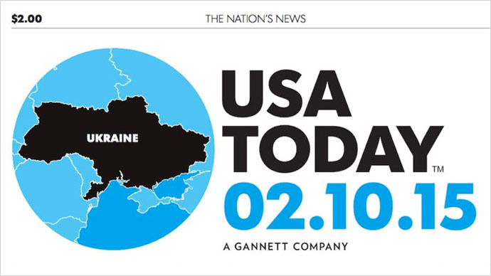 Screenshot from www.usatoday.com