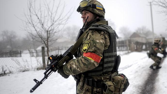 Reuters/Maksim Levin