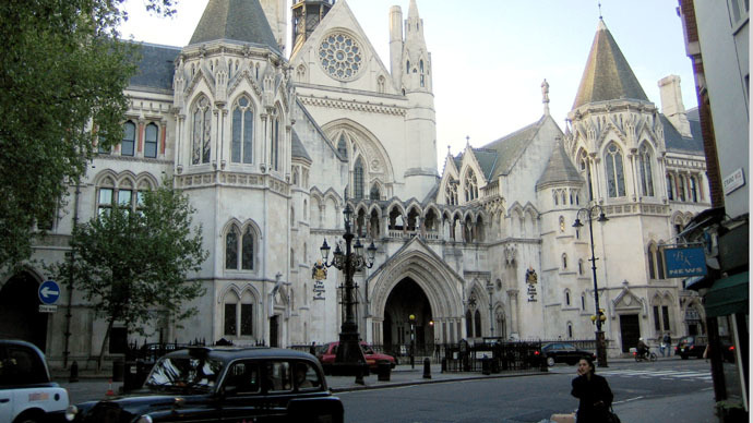 ​UK judges feel underpaid & 'less respected,' consider leaving profession – survey