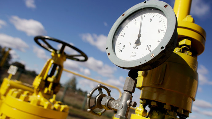 ​Russian gas to Europe can be 35% cheaper – ministry
