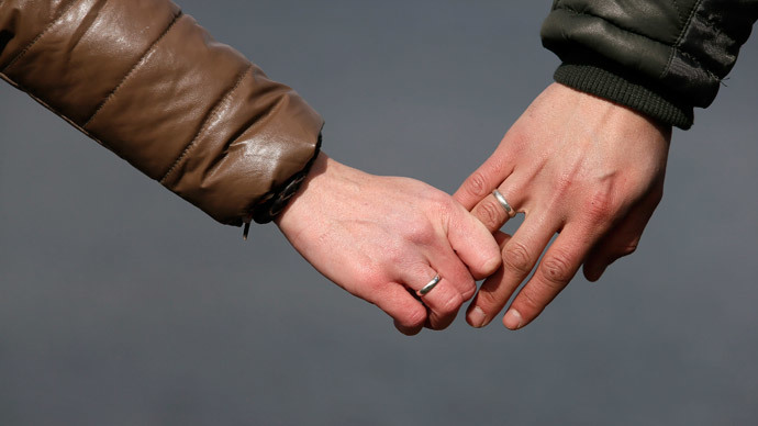 ​State of affairs: British couples more open to extra-marital relations, shows study