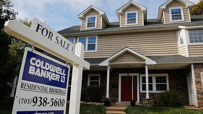 Student loan debt inhibiting home ownership - New York Fed