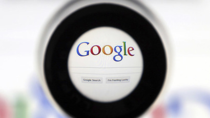 Google U-turn: Blogger platform switches policy to crack down on sexually explicit content