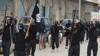 Reuters/Yaser Al-Khodor