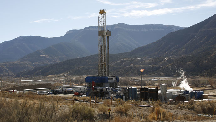 Ohio high court rules against local fracking ban, opponents may seek civil rights argument