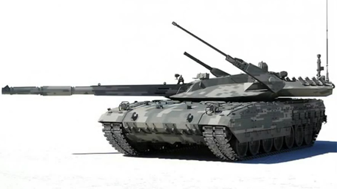 russia s new armata tank on army 2015 shopping list rt news. Black Bedroom Furniture Sets. Home Design Ideas