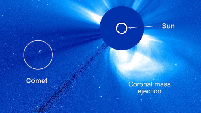 Image from www.nasa.gov