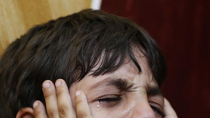 France will resist ban on smacking children despite pressure