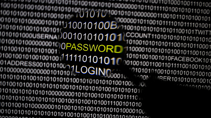 FREAK encryption flaw leaves millions of Apple & Android users exposed