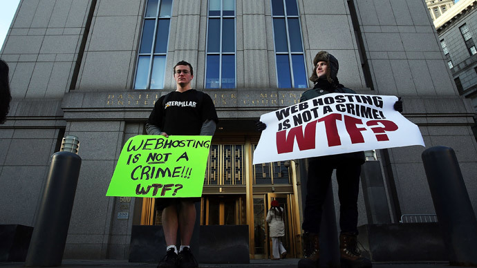 ​Attorneys for Silk Road mastermind ask for retrial