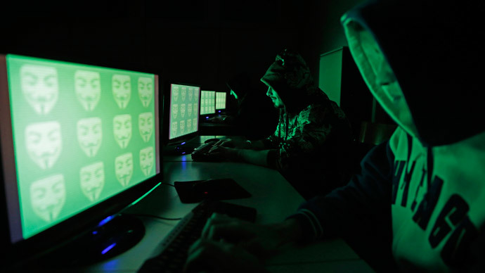 ​DOJ cybercop vows to go harder against foreign hackers