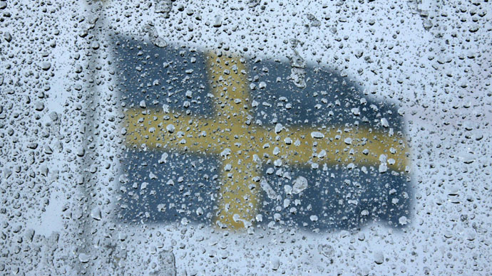 Sweden 'integration problems' expected to fuel segregation expansion