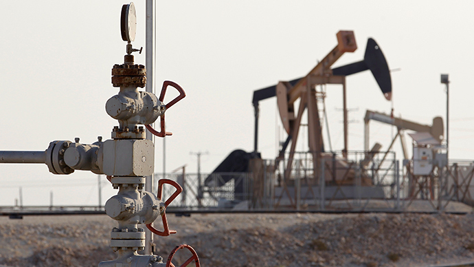 ​OPEC will keep oil production unchanged at June meeting – Kuwait