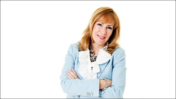 Janice Atkinson (Image from janiceatkinson.co.uk)