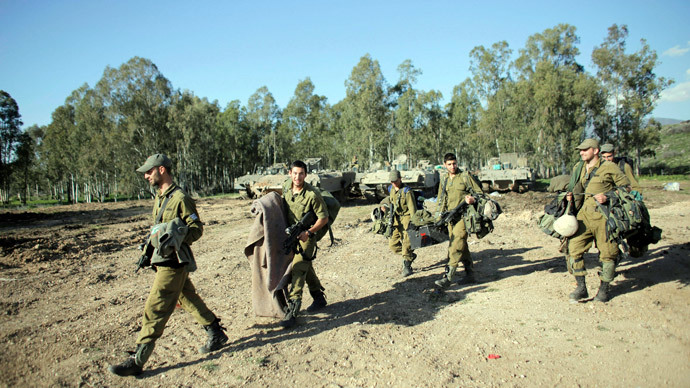 Parents paying for the army? Court tells IDF soldiers' pay is living wage, not 'pocket money'