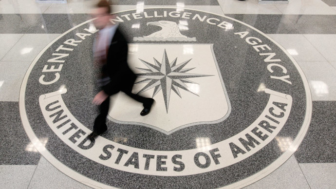 Lithuania prosecutors restart probe into secret CIA 'black site'