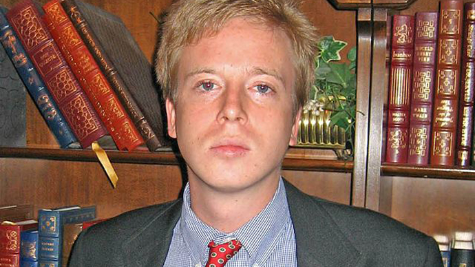 Barrett Brown (image from wikipedia.org)