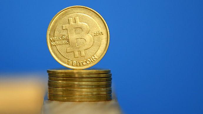 move bitcoin off exchange
