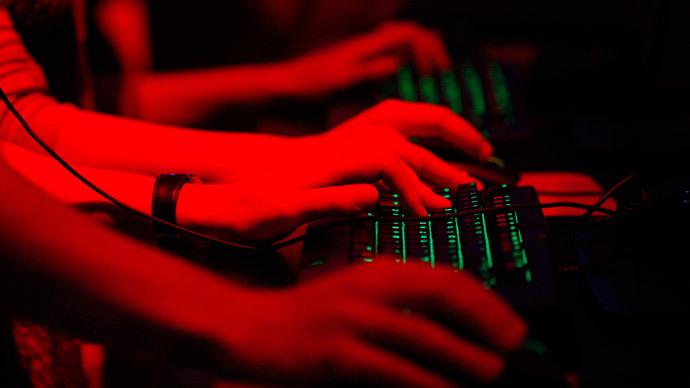International cybersquad takes down 'Beebone' botnet