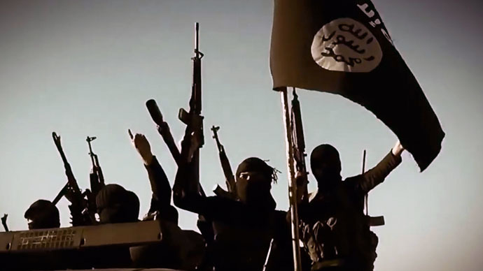Islamic State threat to Russia is real – FSB