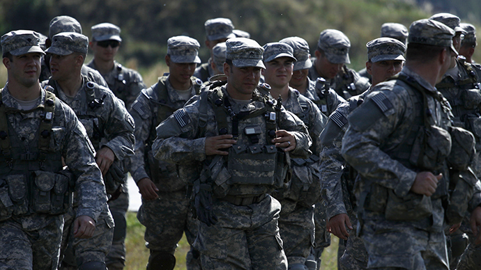 ​US 'crossed all imaginable lines' forcing Ukraine to do its bidding – Russian Def. Min.