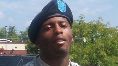Spice, not Ebola, kills Ft. Hood soldier