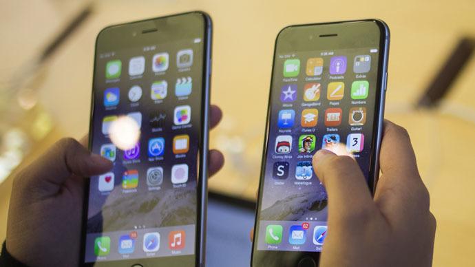Apple, Google helping terrorists with encryption – Manhattan DA
