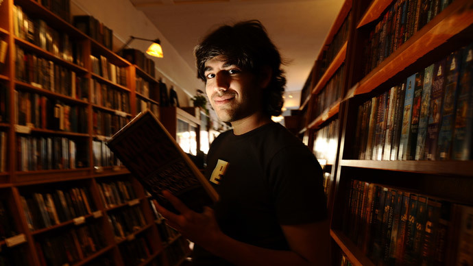 Lawmakers look to reform anti-hacking law by reintroducing bill for Aaron Swartz