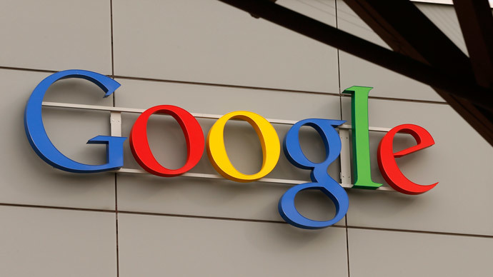 ​Google offers $20/month package to give greater mobile internet coverage