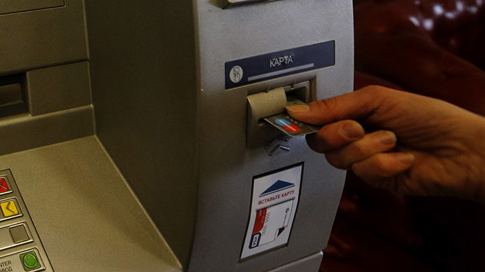 Poor password management put millions of cash registers at risk for decades – report